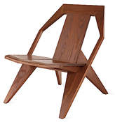 Design Within Reach Medici Outdoor Chair