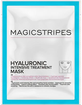 Selfridges Magicstripes Hyaluronic treatment facial mask