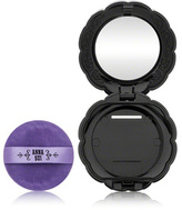 Anna Sui Loose Compact Powder Case