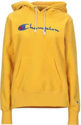 Champion Sweatshirts