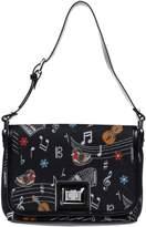 Braccialini Handbags - Item 45360227