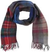 Comme des Garcons Oblong scarves