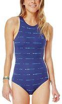 Carve Designs Sanitas One-Piece Swim Suit - Women's