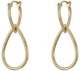 Elizabeth and James Cannon Earrings Earring