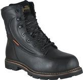 Golden Retriever Men's Footwear 8970