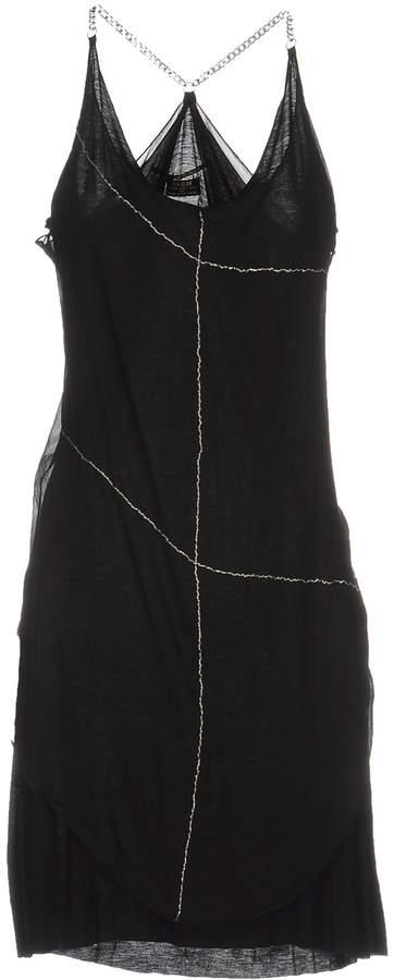Rare Short dresses - Item 34711182