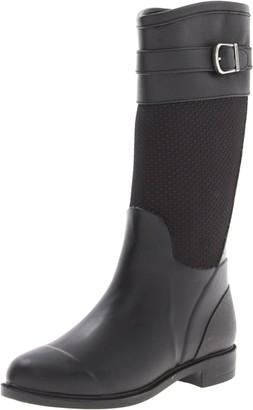 Chooka Women's Riding Boot