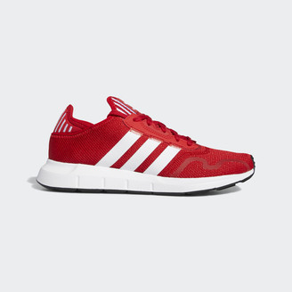 adidas Swift Run X Shoes