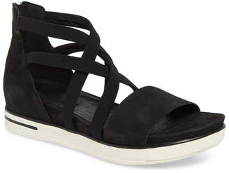 Eileen Fisher Star-TN Strappy Sandal
