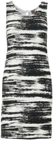 Ichi Lisa Dress