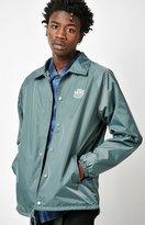 Vans Torrey Coach Jacket