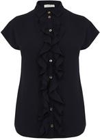 Oasis Frill Shirt