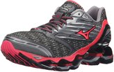Mizuno Women's Wave Prophecy 5 Running Shoe
