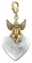 Pilgrim Jewelry Mega Charm 411242013 Brass Charm