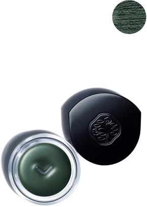 Shiseido Ginza Tokyo Instroke Eyeliner - Shinrin Green