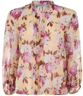 Marella Spalto Shirt
