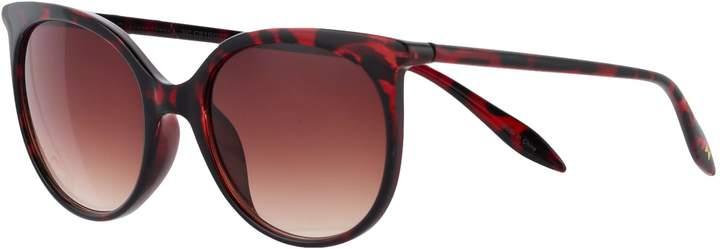 ad884ab2d Lc By Lauren Conrad Sunglasses - ShopStyle