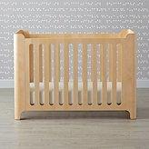 Islington Crib by Steuart Padwick