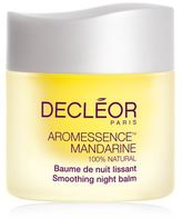 Decleor Aromessence Mandarine Smoothing Night Balm (15ml – 30ml)