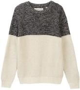 Sovereign Code Lario Sweater (Big Boys)