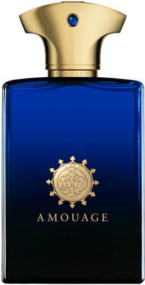 Amouage 3.3 oz. Interlude Man Eau de Parfum