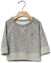 Gap Larson marl pullover