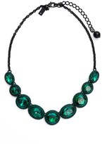 Kate Spade Women's 'Absolute Sparkle' Collar Necklace