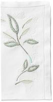 Kim Seybert Bijoux Linen Napkin