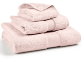 Hotel Collection Premier Bath Towel