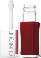 Clinique Pop Oil Lip & Cheek Glow
