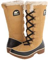 Sorel Tivolitm High II Women's Boots