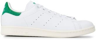 adidas x Swarovski Stan Smith sneakers