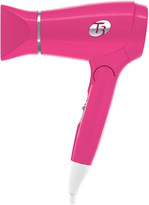 T3 Tourmaline Featherweight Compact Dryer
