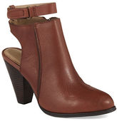 Kenneth Cole Reaction Peg Rest Booties