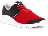 Supra Noiz Low-Top Sneaker