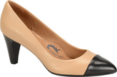 Sofft Women's Tansy Pump