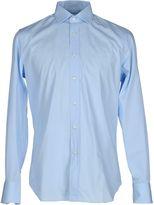 Pierre Balmain Shirts
