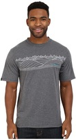 Outdoor Research Prospect Tee