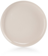 Hotel Collection Modern Dinnerware Porcelain Rose Quartz Salad Plate