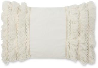 Apt2B Santiago Lumbar Pillow