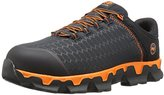 Timberland Men's Powertrain Sport Alloy Toe EH Industrial and Construction Shoe