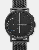 Skagen Hybrid Smartwatch Hagen Connected
