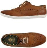 Base London Sneakers