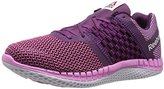 Reebok Women's Zprint Running Shoe