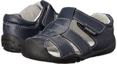 pediped Sydney Grip 'n' Go Boy's Shoes