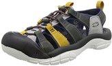 Keen Men's Newport Evo H2 Hiking Boot