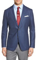 Bonobos Men's Knit Wool Sport Coat