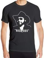 Hank Williams Jr SHOPPING BAR1 Men Germproof T Shirt With Hank Williams Jr 17 Personalized T Shirts