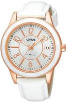 Lorus WATCHES Women's watches RS952AX9