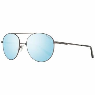 Gant Eyewear Men's GA7106 Sunglasses